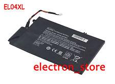 EL04XL Battery for HP ENVY 4-1000 TouchSmart 4 Ultrabook PC HSTNN-IB3R 14.8V NEW