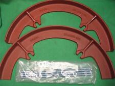 """Wade W3500 670610240990 Roof Drain Under-Deck Clamp 19"""" Od 53, W3500Dc Support"""