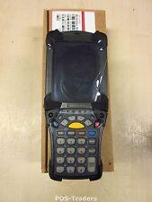 Symbol Motorola MC9094 MC9094-SKCHJAHA6WR 1D 2D Imager BT WiFi a/b/g NEW IN BOX