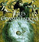 Tales of the Constellations: The Myths and Legends