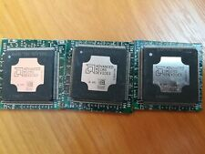 AM486DX4-100V16BHC, 486 DX4 100, QFP, vintage CPU