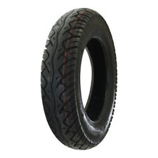 Neumáticos 3.50-10 TT Neumáticos de MOTO PARA 4 CONTACTO China SCOOTER