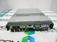Coraid / Newisys /S10 NDS-4600 60 Bay SAN NAS 10Gb Ethernet Controller ASM-01558