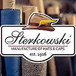 Sterkowski Hüte und Mützen