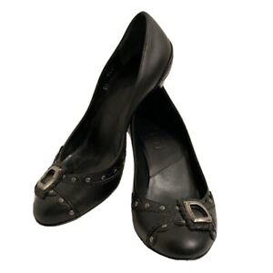 100% authentic Dior high heels, size 34.5