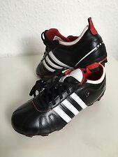 Adidas Adinova IV TRX FG J