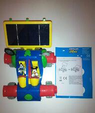 Lotto Stock 8 Gadget Completi TOPOLINO Paperinik Double Duck Star Top Vedi Foto