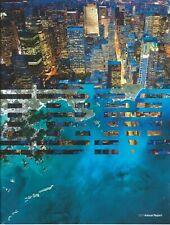 Annual Report - IBM - 2011 (AR47)