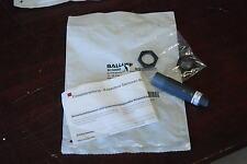 Balluff Bcs0066 Sensor, 300mA, 10.35vdc, Sn 2.15mm, New in Box