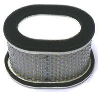 KR Luftfilter Air filter YAMAHA FZS 600 Fazer #4YR-14451-00