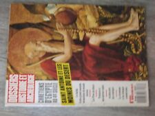$$$ Revue Dossiers Histoire et Archeologie N°133 Saint Antoine moines du desert