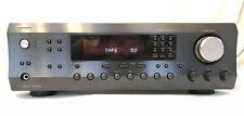 Onkyo Integra DTM-5.9 Stereo Receiver - XM & Sirius Radio Capable - Tested