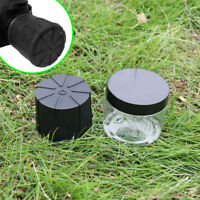 Universal Silicone Lens Caps Cover For DSLR Camera Waterproof Anti-Dust Useful