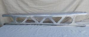 Drive Line Support C Beam Torque Arm Dana 36 OEM 1989 Auto C4 Corvette