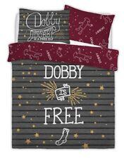 Harry Potter Dobby The Elf Bedding Set  | Harry Potter Duvet Set