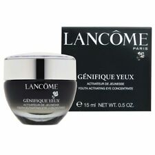 LANCOME Advanced Genifique Yeux Youth Activating Eye Cream 0.5oz,15ml