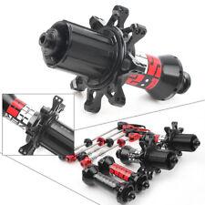 Fit Aluminum RS330 Road Bike Super Light Straight Pull Hubs 11-Speeds 2:1 20/24H