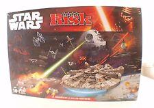 HASBRO B2355 RISK Star Wars Jeu société en boite neuf jamais ouvert mint in box