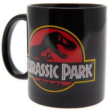 Jurassic Park Mug | OFFICIAL