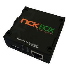 NCK Box-teléfono móvil Samsung Alcatel Nokia Htc desbloquear/flash/herramienta de servicio