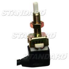 Clutch Starter Safety Switch Standard NS-236