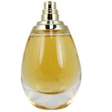 J'adore L'absolu for Women by Dior 3.4 oz EDP Eau de Parfum New Spray Tester