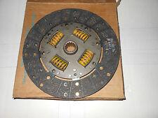 GENUINE GM PART #14087242--CLUTCH PLATE--NEW