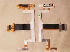 New HTC OEM Main Flex Cable Earpiece Speaker Connector for EVO SHIFT 4G Knight