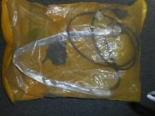 272-7017 GENUINE OEM CATERPILLAR HEATER CORD ASSEMBLY NEW CAT 2727017 SHIPS FREE