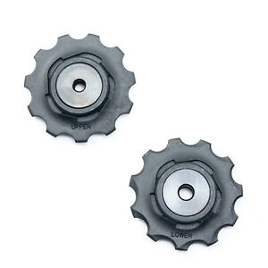 SRAM apex/rival/force /RED/ 10/11Speed Rear Derailleurs Pulley Assy Washers