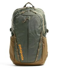 Patagonia - Refugio Backpack 28L - Industrial Green