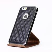 XoomZ Aluminium Handy Schutz Hülle für iPhone 6 6s Alu Bumper Case Cover Tasche