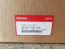 ACURA MDX 3.5L FRONT MONOCULAR CAMERA 36160-TZ5-A35 NIB