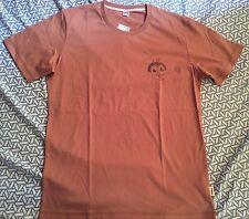 Uniqlo X Jollibee Shirt Mens Size S Sprz Ny Yeezy Pilipinas Gilas Manny Pacquiao
