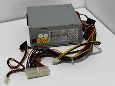 Drivers: Acer Veriton M460 Liteon WLAN