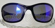 "Mack ""Convoy"" Style ME505 Polorized Sunglasses"