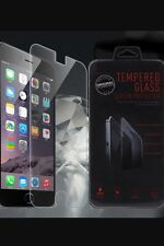 Tempered Glass Screen protector for  iPhone 6s Screen protector Gaurd protection