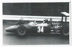 Formel 1 Photo Photographer Photo Car Racing Race Car No. 34 Racing Motor Sports