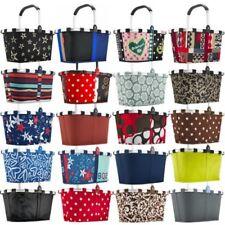 Reisenthel Carrybag Shopping Basket Shopping Bag Carry Bag