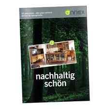 Massivholz Küchenelemente Katalog