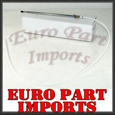 Mercedes-Benz Power Antenna Mast URO OEM Quality 1408270001