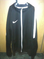 Nike Dry Fit Trainingsjacke Gr. S