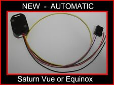 Automatic - Saturn Vue Ion Equinox - Controller Kit Electronic Power Steering