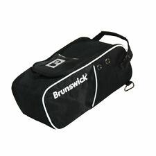 Bowling Sac Pour Chaussures de Brunswick Noir, Balle Dans Magasin