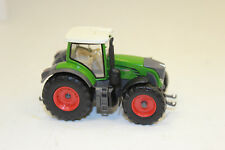 WIKING 361 48 Fendt 939 Vario Trattore 036148 NATURA grün1:87 H0 NUOVO IN