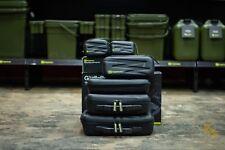 New Ridgemonkey Gorilla Box Tech Case Range All Sizes Available