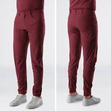 Arcteryx Veilance Voronoi Slim Fit pants size 32
