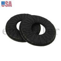 Replacement ear pads cushion for Sony MDR-V150 MDR-V250 MDR-V300 Headphones
