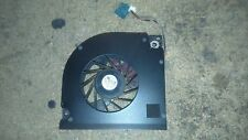 Ventilateur Acer MS2195