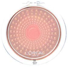 Maquillage L'Oréal poudre compacte pour le teint